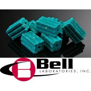 NOTRAC BLOX - Bell Laboratories