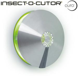 AURA 22 W - Insect-O-Cutor