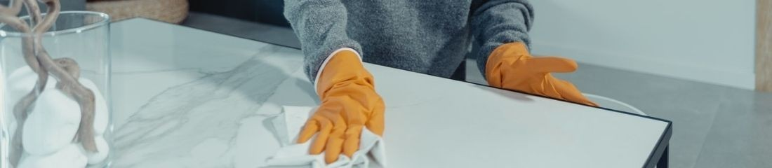 Disinfettanti - Igienizzanti - Detergenti - Sapone