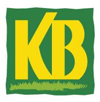 kb insetticida formiche