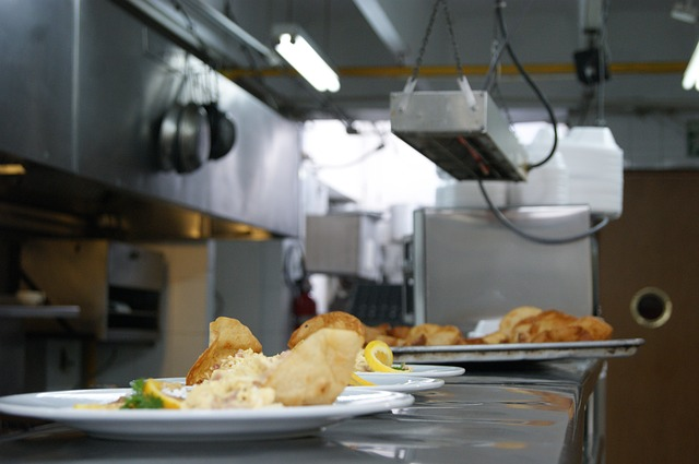 ftp40 industria alimentare