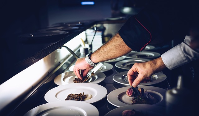 lampade shatterproof industria alimentare