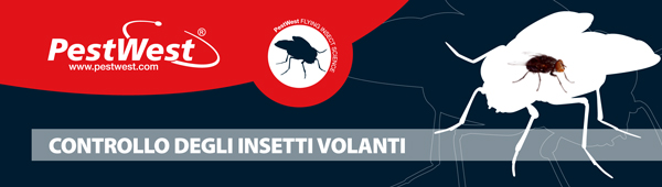 pestwest sunburst tab controllo insetti volanti