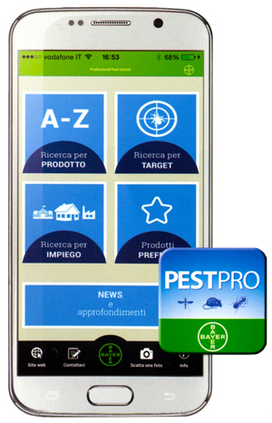 bayer pestpro