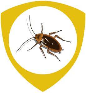 insetticidi contro gli scarafaggi