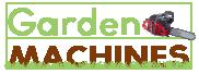 punto vendita prodotti bayer pest control market