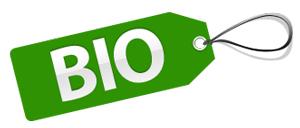 prodotto biologico senza insetticida