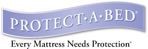 prodotti per la protezione dei materassi dalle cimici del letto