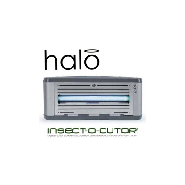 Insect-O-Cutor Halo 30