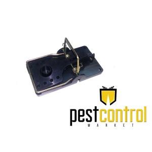 Trappola meccanica a scatto RAT SNAP TRAP