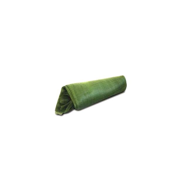 CYPERNET - Rete plastica con Cipermetrina