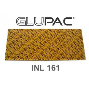 Piastra INL161 per SATALITE 30