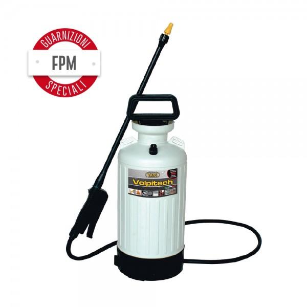 Pompa a pressione VOLPITECH 6