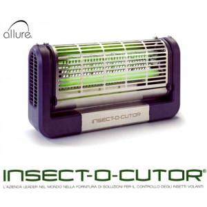 Insect-O-Cutor ALLURE 30W