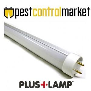 Neon UV PLUSLAMP TVX18-24 da 18 watt per PLUSZAP40