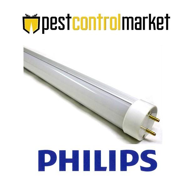 Neon UV PHILIPS TPX18-24 per PLUSZAP40W e FTP40