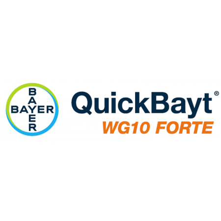 QuickBayt