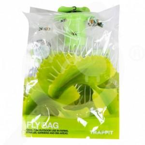 Fly Trap Big Bag - Trappola per mosche biologica