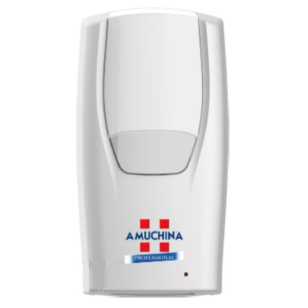 AMUCHINA - DISPENSER Automatico con fotocellula New