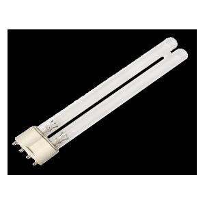 LAMPADA UVC 24 W per PURIFICATORE R150