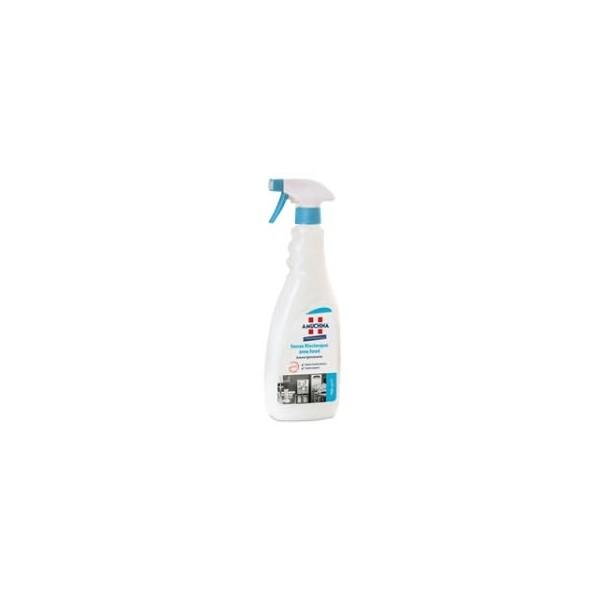 AMUCHINA Superfici Spray