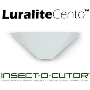LURALITE CENTO - Insect-O-Cutor