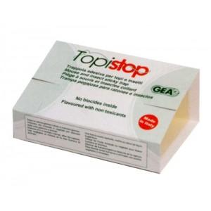 Topi Stop