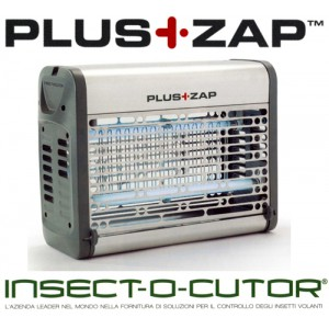 Insect-O-Cutor PlusZap 16w