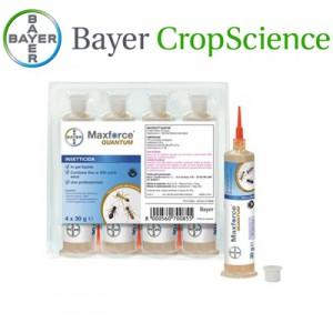 MAXFORCE QUANTUM Formiche  - Bayer CropScience